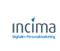 logo_incima_digitales_personalmarketing