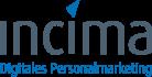 Digitales Personalmarketing